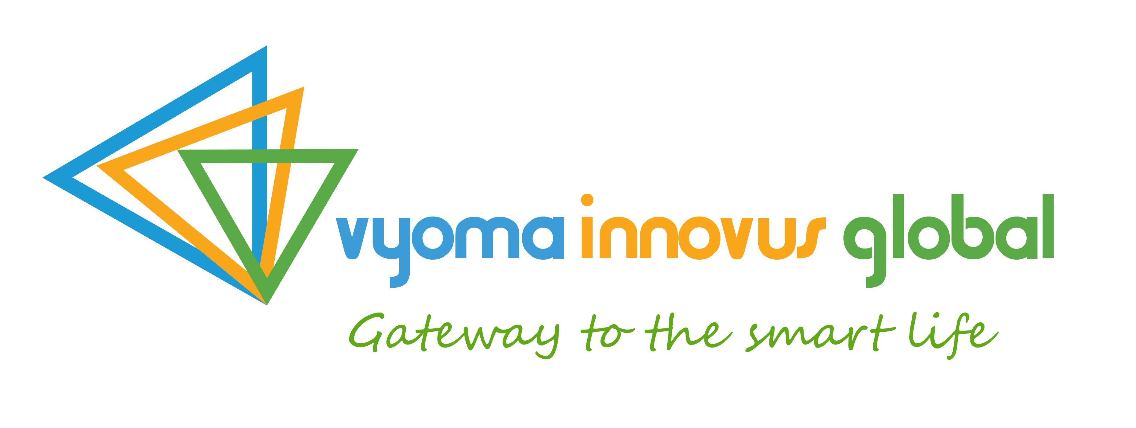 Vyoma Innovus Global